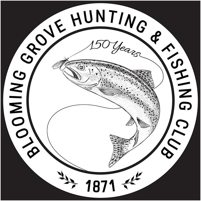 bghfc-logo-login-650px